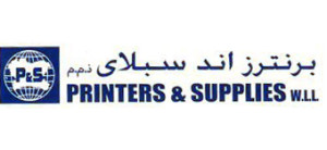 Printers and Supplies Qatar is the leading stockists for Ink Cartridges, Toners, Laptops, Desktops, Printers and Scanners